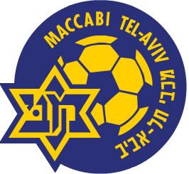 http://ts.cdn.md/Images/news/m/f/Maccabi_Tel-Aviv_logo.jpg